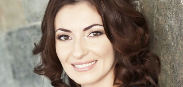 (Foto: alexlebedev27.files.wordpress.com)