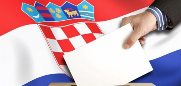 (Foto: total-croatia-news.com)