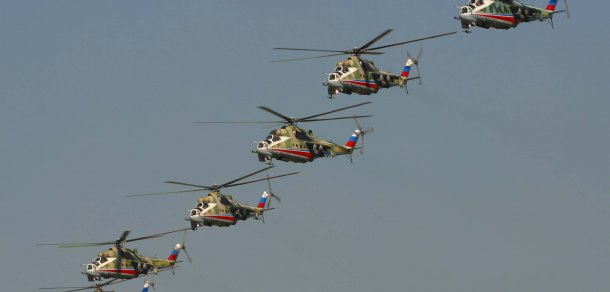 (Foto: russianhelicopters.aero)