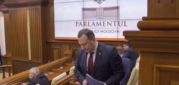 (Foto: ziarulnational.md)