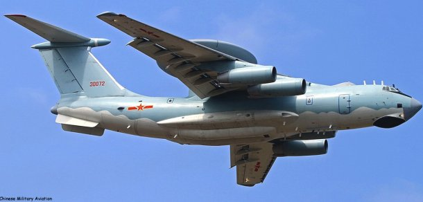 (Foto: chinese-military-aviation.blogspot.com)
