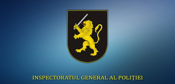 (Foto: igp.gov.md)