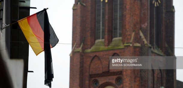 (Foto: www.gettyimages.co.uk)